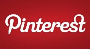 follow these businesses on Pinterest