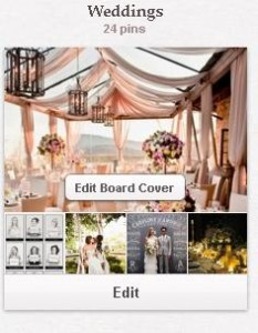 pinterest allows edits to cover boards