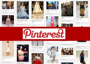 fashion-brands-on-pinterest