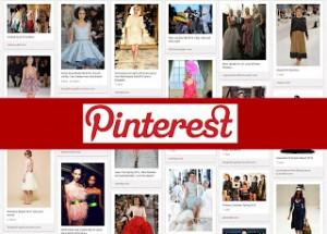 fashion-brands-on-pinterest