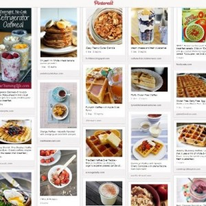 Restaurants on Pinterest