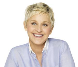 Ellen-On-Pinterest
